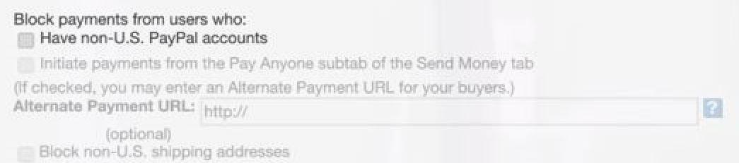 rec_payment_foreign_3.JPG